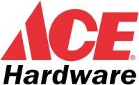Ace Hardware of Silver Lake - Everett, WA - Stores