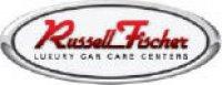 Russell Fischer Car Wash - Huntington Beach, CA - Automotive