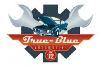 True Blue Automotive LLC - El Mirage, AZ - Automotive