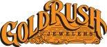 Gold Rush Jewelers - San Rafael, CA - Stores