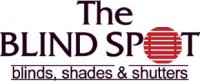 THE BLIND SPOT - Wilmington, NC - Stores