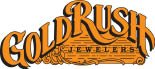 Gold Rush Jewelers - Novato, CA - Stores