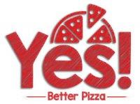 Yes Better Pizza - Allen, TX - Restaurants