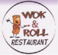 Wok & Roll - Leland, NC - Restaurants