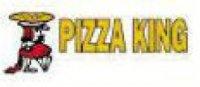 Pizza King - Taylor, MI - Restaurants