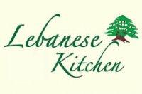 Lebanese Kitchen - Fairfax, VA - Restaurants