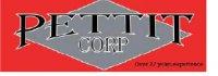 Pettit Corporation - Newton, NJ - Home & Garden