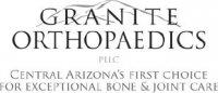 Granite Orthopaedics - Prescott, AZ - Health & Beauty