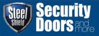 Steel Shield Security Doors - Surprise, AZ - Home & Garden