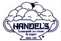 HANDEL'S HOMEMADE ICE CREAM & YOGURT - Medina, OH - Restaurants