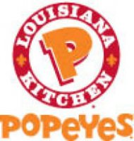 Popeyes - Medford - Morrisville, PA - Restaurants