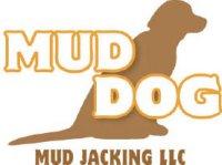 Mud Dog Concrete Lifting serving Northern Utah - Ogden, UT - Home & Garden