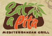 Eat A Pita - El Cajon, CA - Restaurants