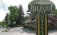 FRIENDS & FAMILY II HILLSIDE RESTAURANT - Accord - Accord, NY - Restaurants