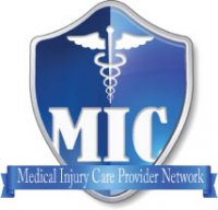 Medical Injury Care - Orlando - Orlando, FL - Health & Beauty