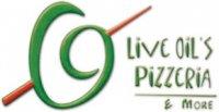 Olive Oils Pizzeria Brookline - Pittsburgh, PA - Restaurants