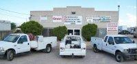 Simonsen Generator Service