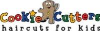 Cookie Cutters Haircuts For Kids - Salt Lake City, UT - Health & Beauty