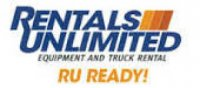 Rentals Unlimited - Sterling, VA - Professional