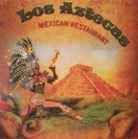 Los Aztecas - Fort Mill, SC - Restaurants