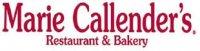 Marie Callender's Restaurant and Bakery - San Jose, CA - Restaurants