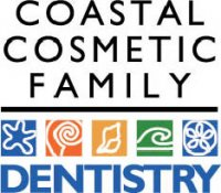 Coastal Cosmetic Family Dentistry - Bolivia, NC - Health & Beauty