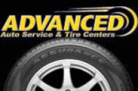 Advanced Auto Service - Glendale, AZ - Automotive