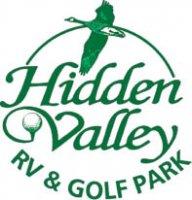 Hidden Valley Campground - Derry, NH - Entertainment