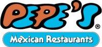 Pepe's Mexican Restaurant - Yorkville, IL - Restaurants