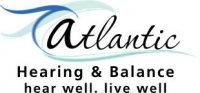 Atlantic Hearing & Balance - Port Orange, FL - Health & Beauty