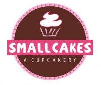 SmallCakes - Huntersville, NC - Restaurants