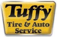 Tuffy-Naples - Naples, FL - Automotive
