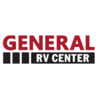 General RV Centers - Orange Park, FL - RV Dealers