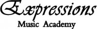 Expressions Music Academy - Plymouth, MI - Professional