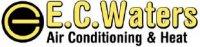 E.C. Waters Air Conditioning & Heat - Orlando, FL - Home & Garden