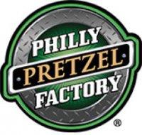 Philly Pretzel Factory - Virginia Beach, VA - Restaurants