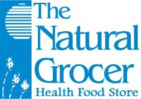 The Natural Grocer Health Foods - Woodbridge, VA - Restaurants