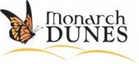 Monarch Dunes Course & Grille - Nipomo, CA - Entertainment