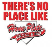 Home Plate Grill & Bar - Las Vegas, NV - Restaurants