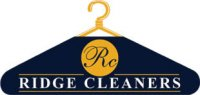 Ridge Cleaners - Amherst, OH - MISC