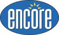 Encore Resorts - Chicago, IL - Local