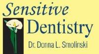 Sensitive Dentistry - Port Charlotte, FL - Health & Beauty