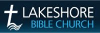 Lakeshore Bible Church - Tempe, AZ - Professional