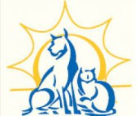 Sunrise Pet Hospital in Anaheim Hills - Anaheim Hills, CA - Professional