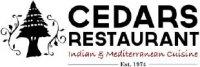 Cedars Restaurant - Indian & Mediterranean Cuisine - Seattle, WA - Restaurants