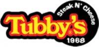 Tubby's - Lake Orion, MI - Restaurants