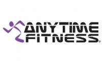 Anytime Fitness - Brownsburg, IN - Health & Beauty