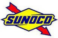 RWG Sunoco - Fairfax, VA - Automotive