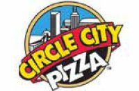 Circle City Pizza - Indianapolis, IN - Restaurants