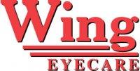 Wing Eyecare - Cincinnati, OH - Health & Beauty